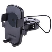 Loukin Easy One Touch Bike Mount HX-M-X5 Mobile Holder