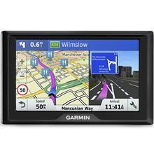 Garmin Drive 40 Car Navigator