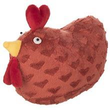 عروسک آيس تويز مدل Chicken Heart طول 15 سانتي متر