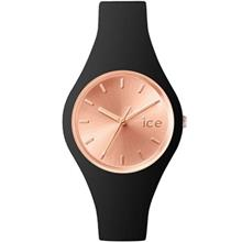 Ice-Watch ICE.CC.BRG.S.S.15 Watch For Women