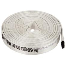 Hyper 1 Inch Fire Fighting Hose