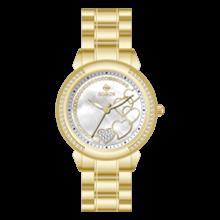 ساعت مچی زنانه سورین مدل L0589-SG02M