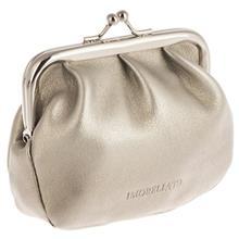 Morellato SD4602 Silver Wallet