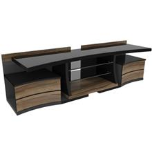 JUTTY BR 9540 TV TABLE
