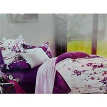 Winky A183 2Persons 6 Pieces Bedsheet