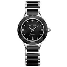 Rhythm F1206T-02 Watch For Women