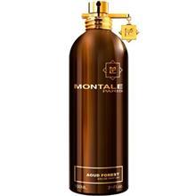 Montale Aoud Forest Eau De Parfum 100ml
