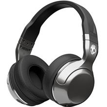 Skullcandy HESH S6HBHY-516 Headphones