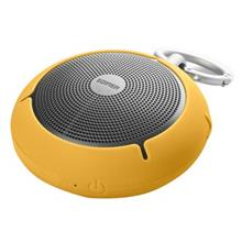 Edifier Portable Bluetooth MP100 Speaker
