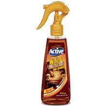 Active Wood Surface Cleaner Spray 250ml