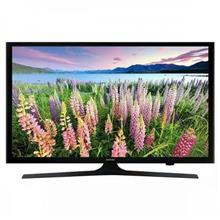Samsung 40K5000 FULL HD LED TV 40inch