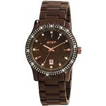 Jetset J1100BR-932 Watch For Women