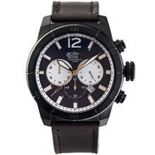 Westar W9923BBN424 Watch For Men