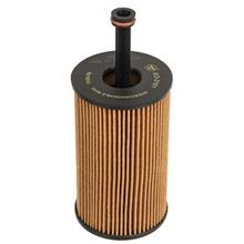 Sakura EO-2101 Oil Filter