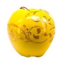 سیب  سرامیکی باتیک مدل AY1-7744