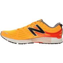 کفش مخصوص دويدن مردانه نيو بالانس مدل M1500YR2