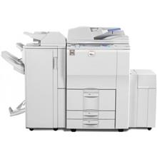 RICOH MP 8000 Copier