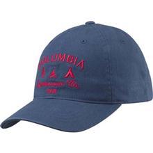 کلاه کپ کلمبیا مدل ROC Graphic