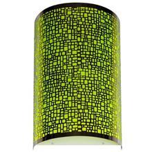 چراغ دیواری چشمه نور مدل 9006