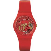 Swatch GR166 Watch for Women