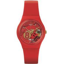 Swatch GR166 Watch for Women