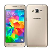 Samsung Galaxy Grand Prime G531H DS