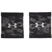 Under Armour Reflective Wristband Pack Of 2