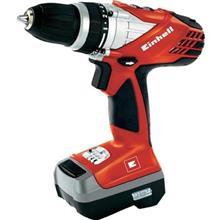 Einhell RT-CD 14.4-1 LI Drill Driver