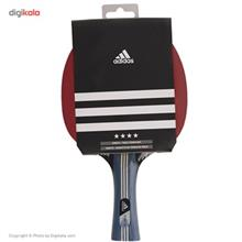 Adidas Kinetic Ping Pong Racket