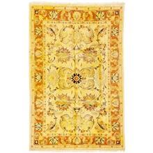 فرش دستبافت هشت متري کد 102005