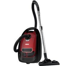 Lumax LVC2410D Vacuum Cleaner