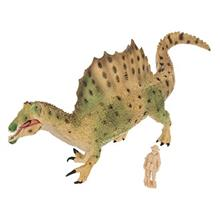 Collecta Spinosaurus Doll Lentgh 33.5 Centimeter