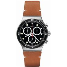 Swatch YVS424 Watch for Men