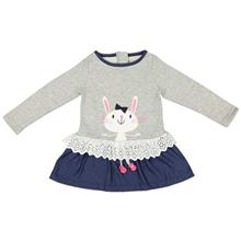 لباس دخترانه دینو مدل 16S1-015
