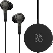 Bang and Olufsen Beoplay H3 ANC Headphones