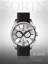 Sorin G0560-LB01S