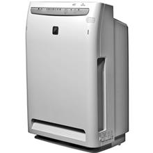 Daikin MC70LVM Air Purifier
