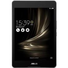 ASUS ZenPad 3 8.0 Z581KL 4G  32GB