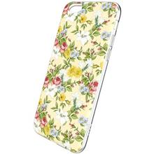 Hoco Rich Flowers Cover For Apple iPhone 6/6s