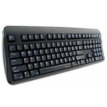 Venous Keyboard 922