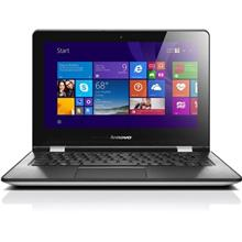 Lenovo Yoga 300 - A - 11 inch Laptop