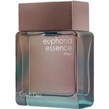 Calvin Klein Euphoria Essence Men Eau De Toilette For Men 100ml