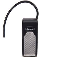 Energizer ENG-BT1003 Bluetooth Headset