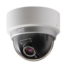 JVC VN-H237BU Security Camera