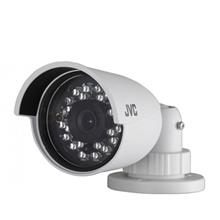 JVC TK-T8100WPRE Security Camera