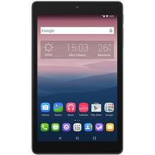 Alcatel Onetouch Pixi3 8 4G Tablet - 8GB