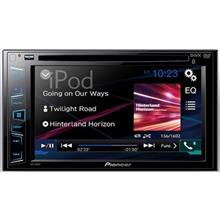 Pioneer AVH-X285BT Car Audio