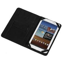 Tablet Bag RivaCase 3212 Flip Cover For 7 Inch