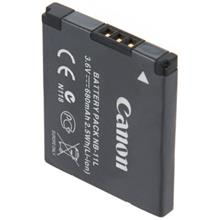 Canon NB-11L Camera Battery