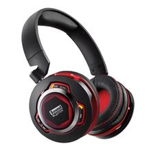 Creative Sound Blaster EVO ZxR Headset